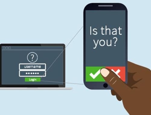 Why 2-Factor Authentication or 2FA is Important